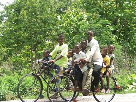 bici mejor