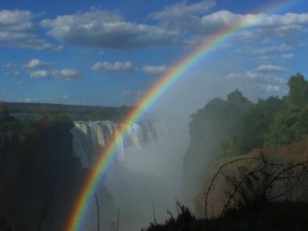 lado zimbabue