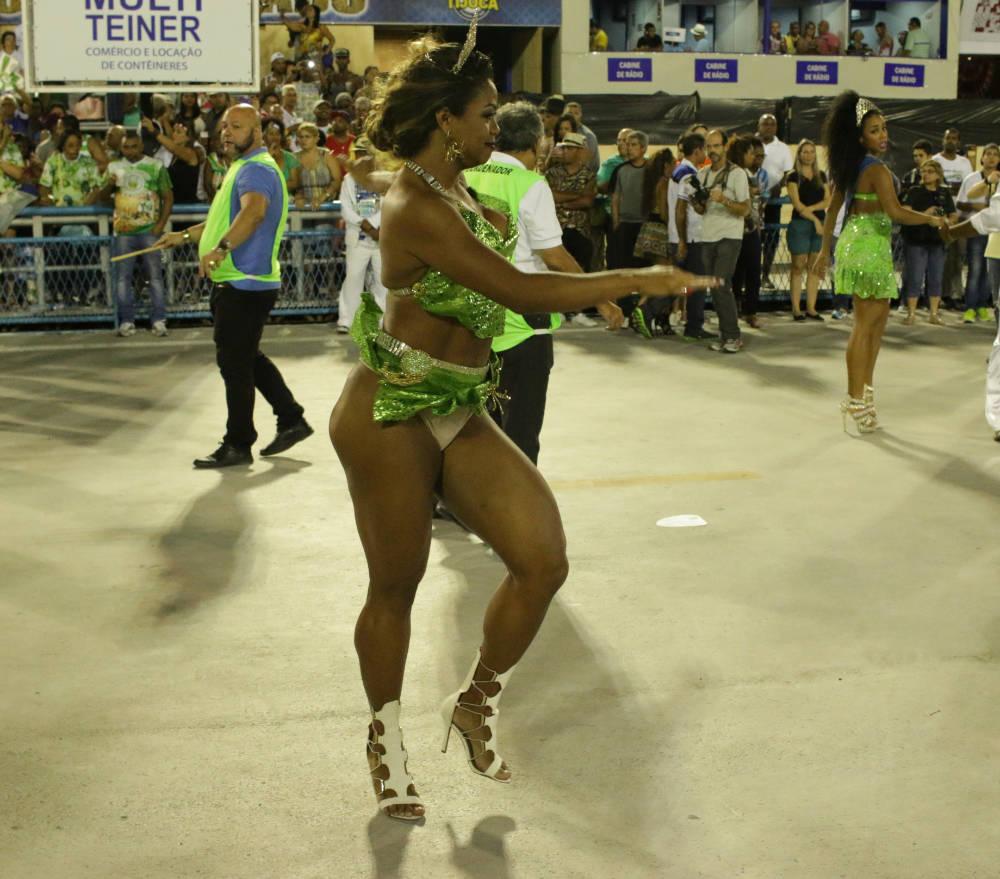 samba_dopping
