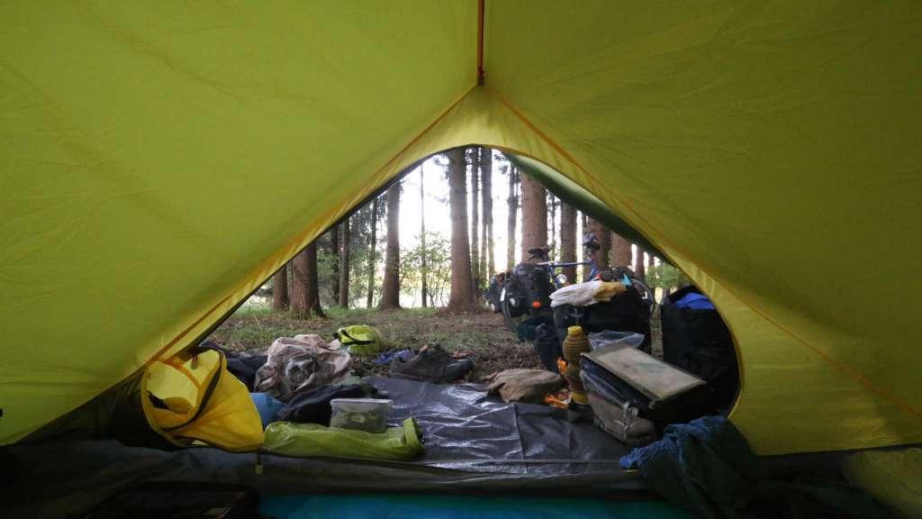 vistas-tent