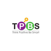 TPBS Think Positive Be Smart