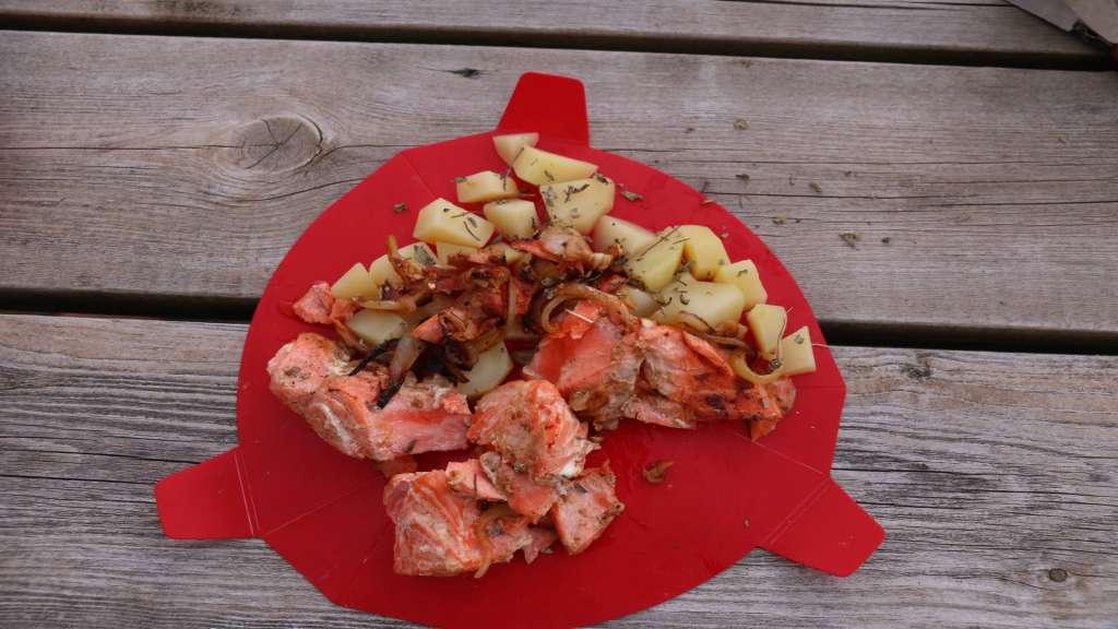 salmon-del-contenedor-a-la-pimienta