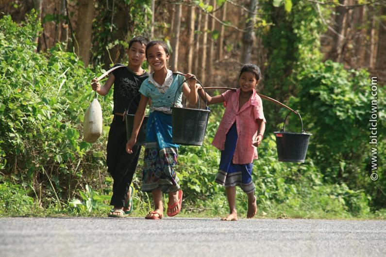 laos 525