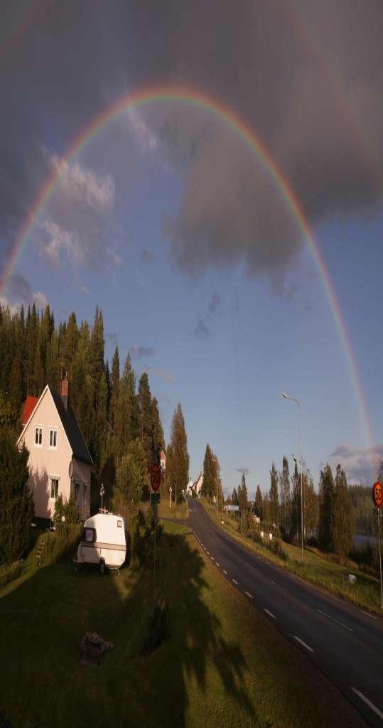 arco-iris