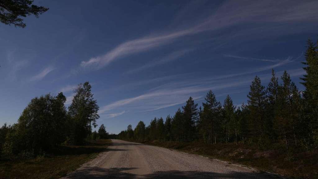 cielo-y-nubes