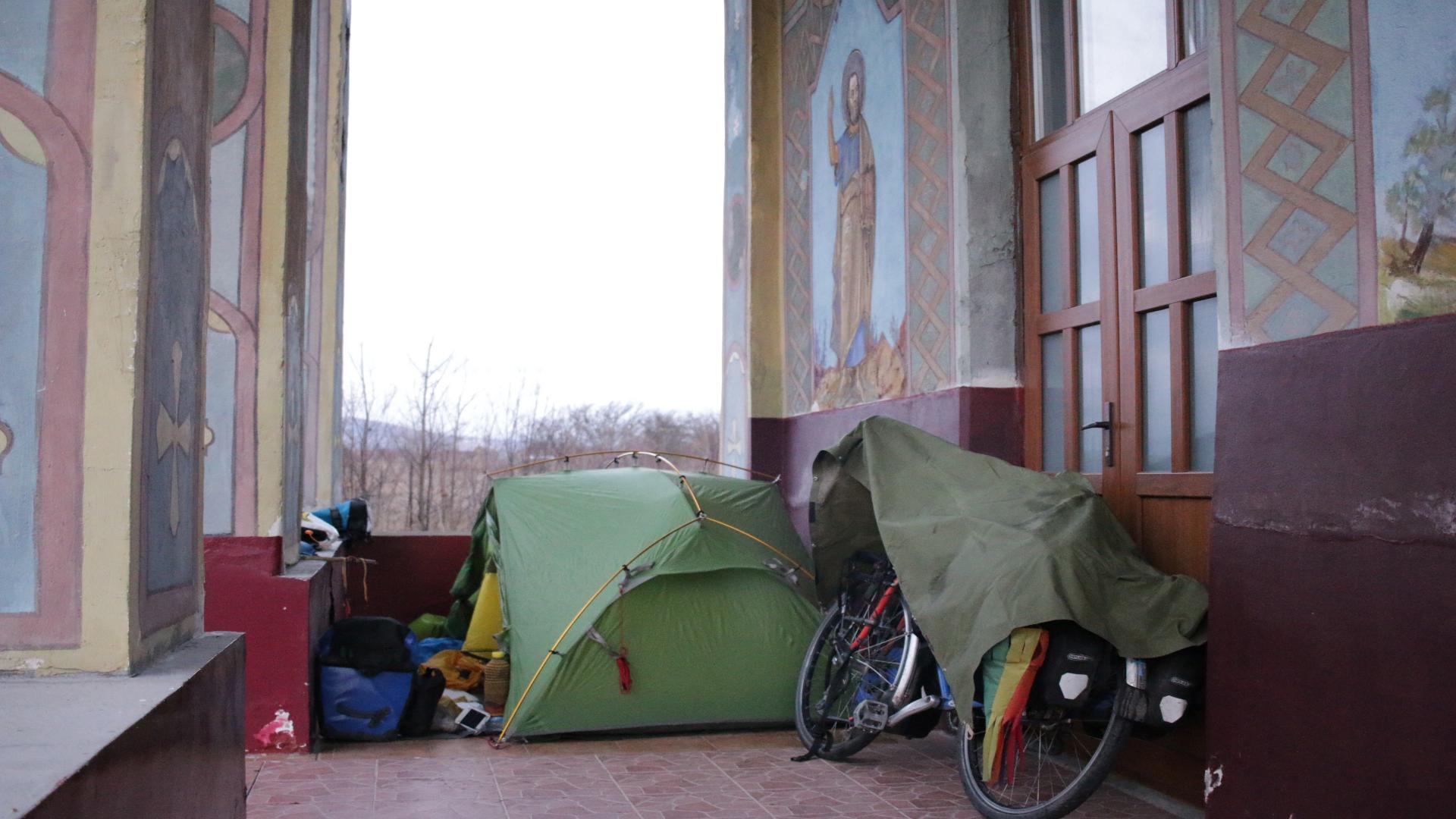 atrio-iglesia