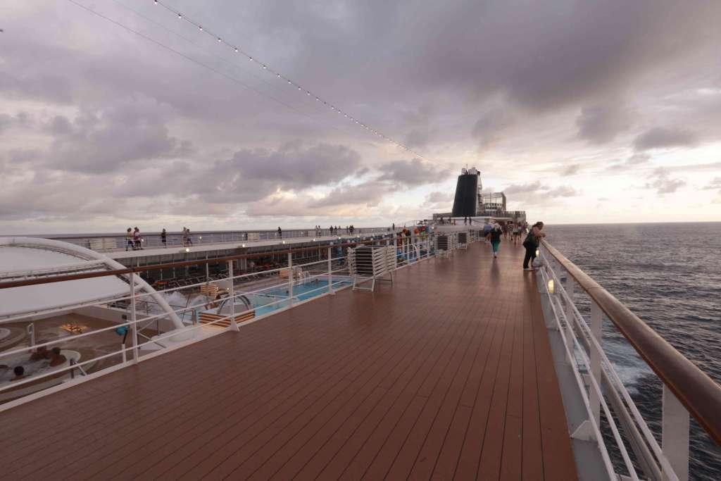 cubierta-barco