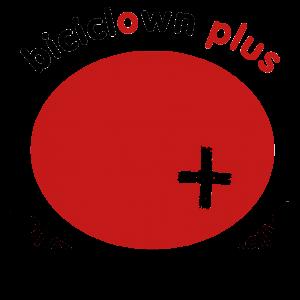 logo_pruebafinal