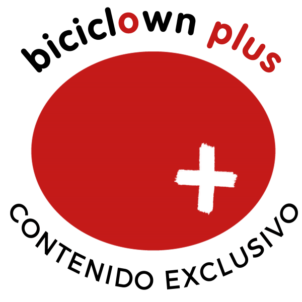 logo pruebafinal