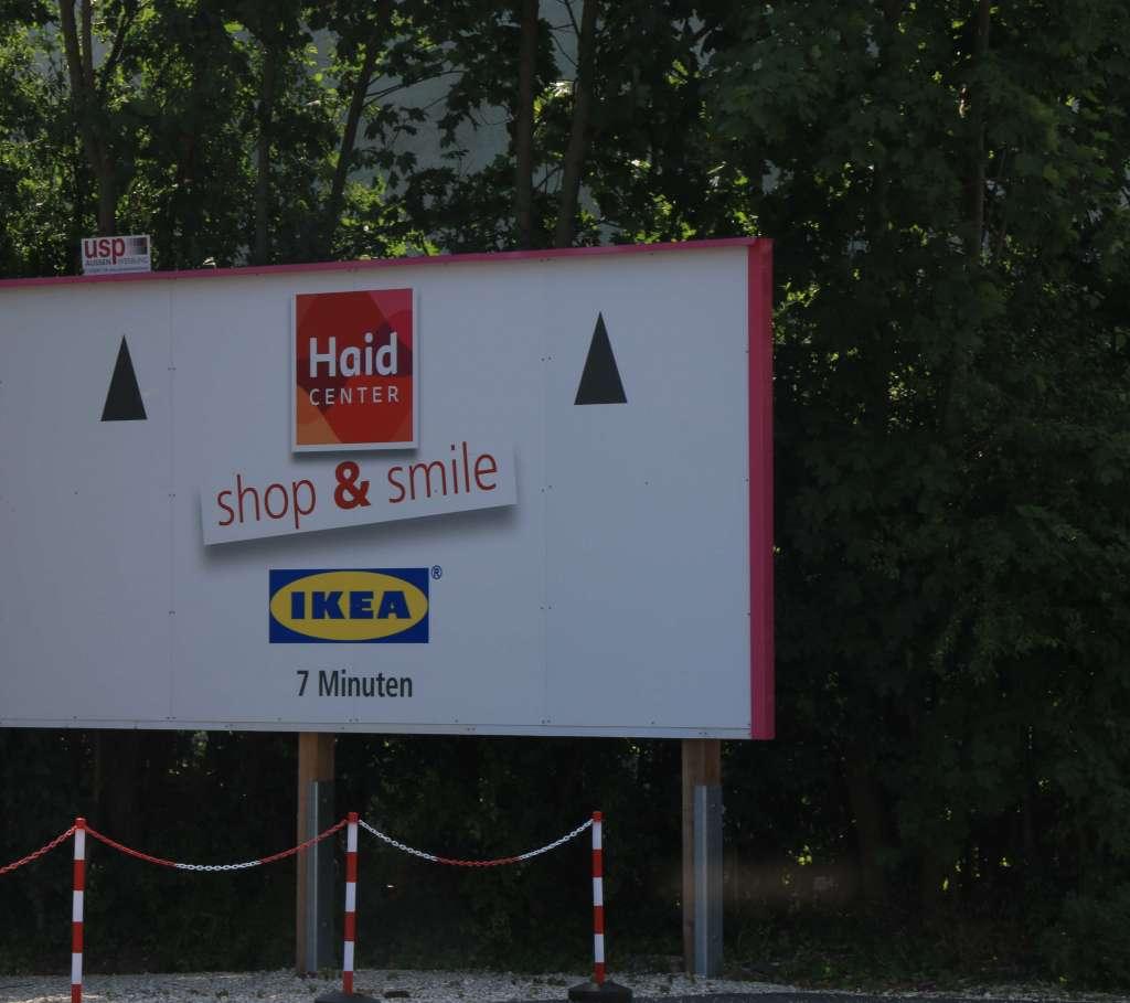 La sonrisa está asegurada si compras