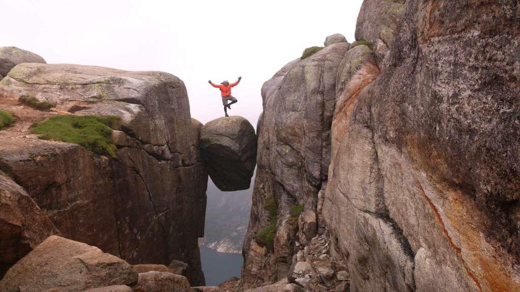 equilibrio roca