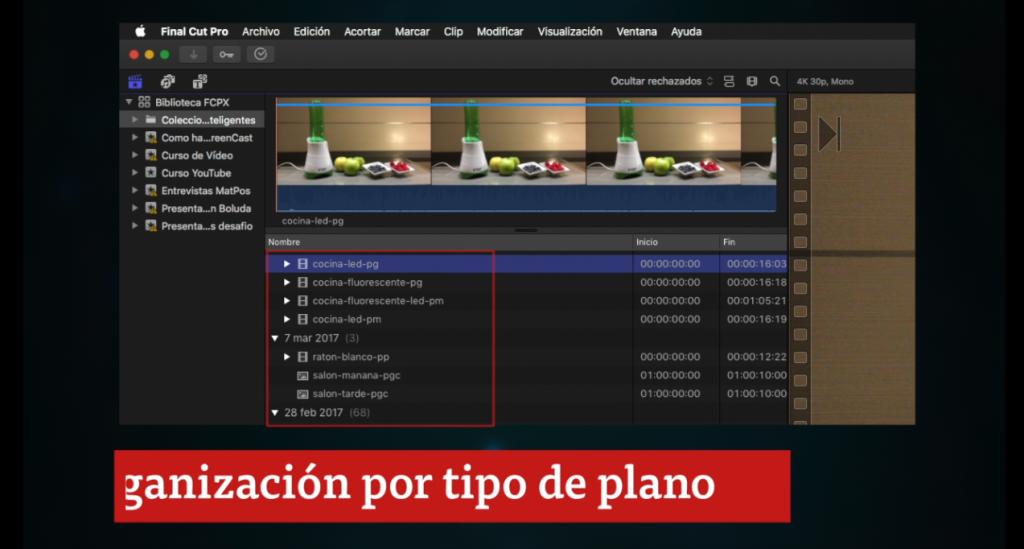 captura de pantalla 2018 03 19 a las 10 42 52