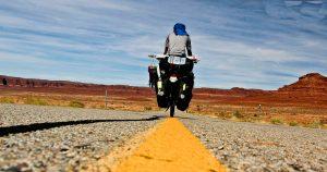 Biciclown - Todo sobre cicloturismo y acampada