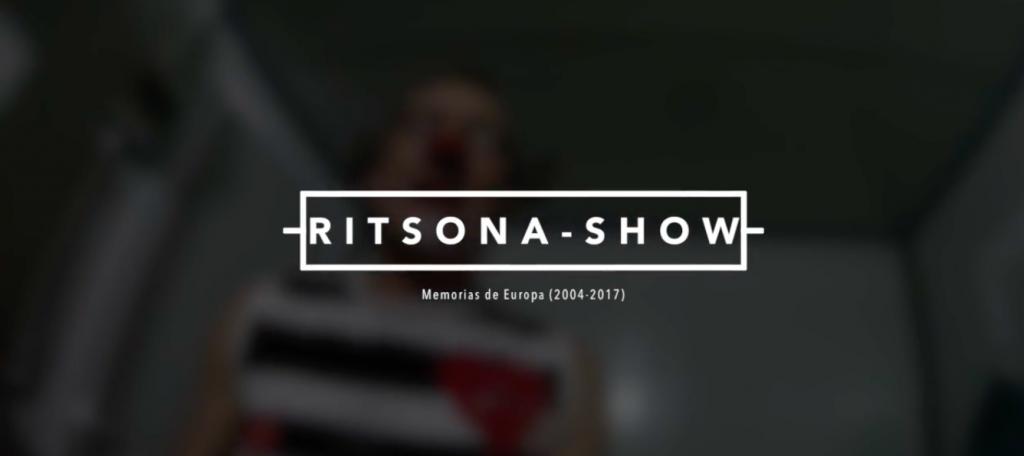 Show Ritsona