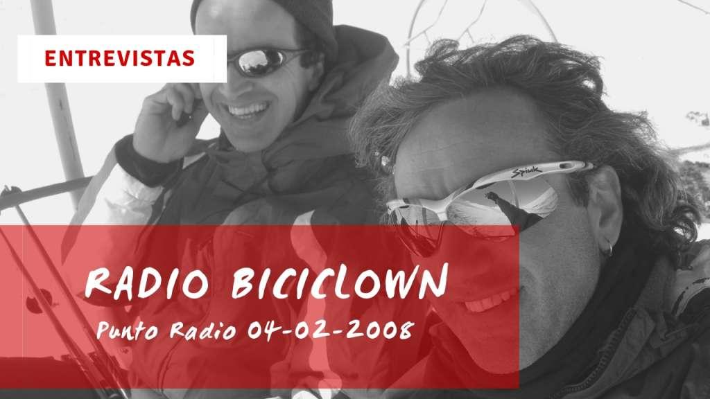 04 02 2008 esquiando
