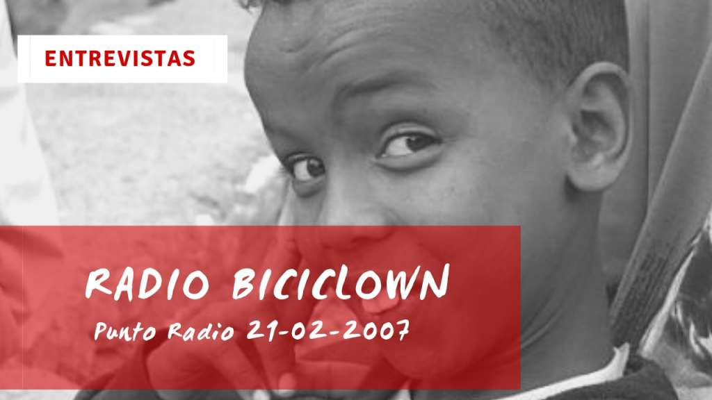 2007 02 21 en etiopia