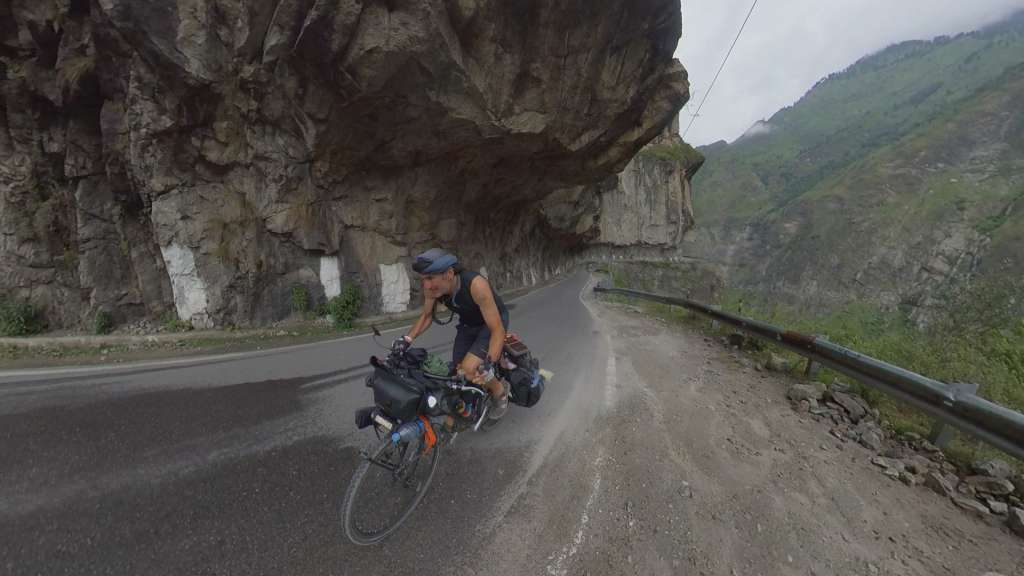 pedaleando hacia kalpa 1