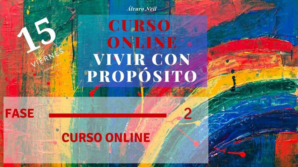 copy of copy of copy of copy of confinado en una autocaravana