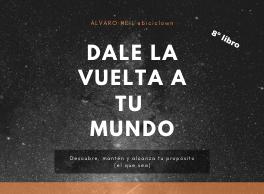 copy of dale la vuelta a tu mundo