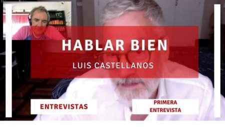 luis castellanos 1