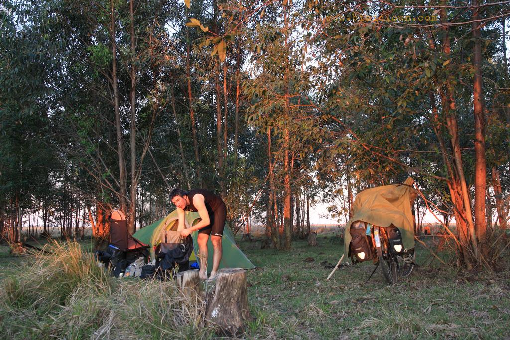 Camping%20atardece