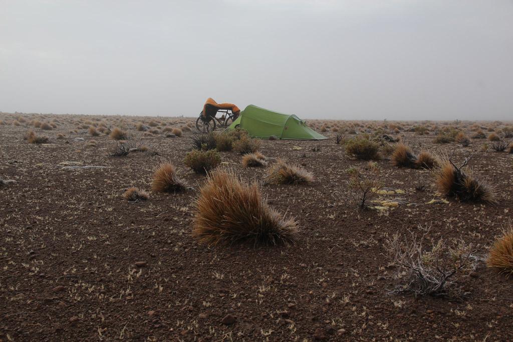 Camping%20con%20niebla