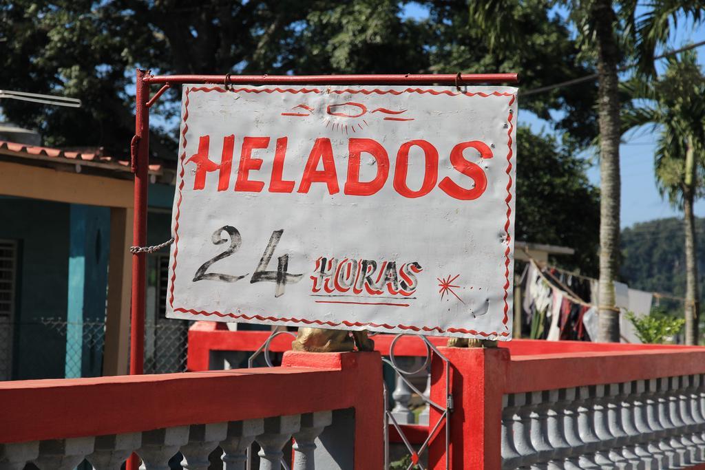 Helados24