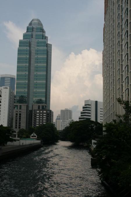 foto1169 2sin