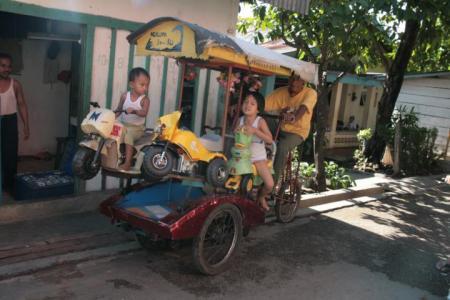 https://biciclown.com/images/upfiles/diarios/foto1206_3sin.jpg
