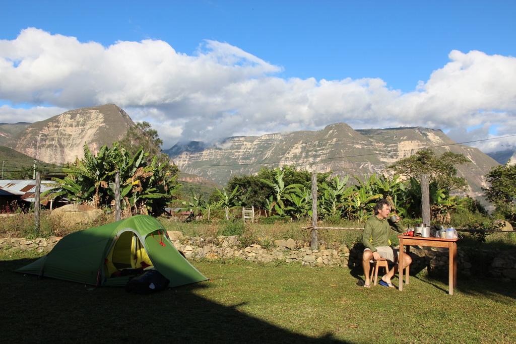Camping%20spot