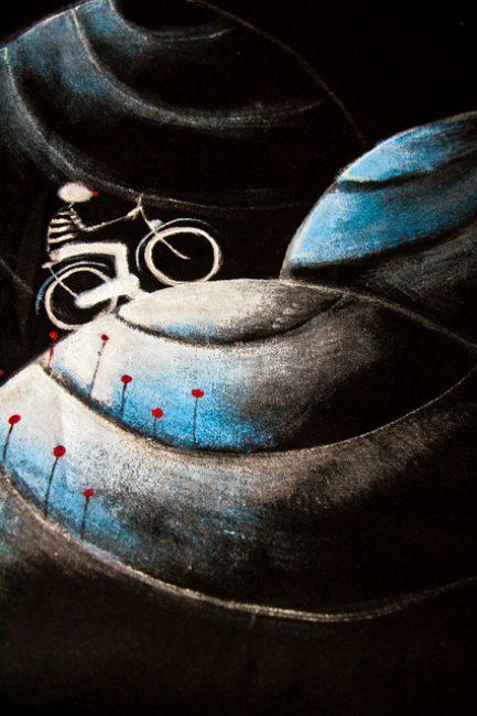 Biciclown-plus-qué-es